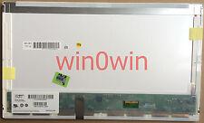 LP140WD1 TPD1 B140RW01 V.2 LTN140KT02 for HP elitebook 8440P 8440W LCD SCREEN