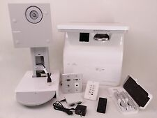 SMART LightRaise 60Wi2 Touch Screen Interactive Projector bundle