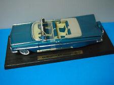 Fairfield Mint 1959 Chevrolet Impala 92118