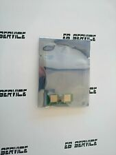 DRUM RESET CHIP FOR-  HP LaserJet 1500 2500 2550 2800 2820 2840 Q3964A 20K