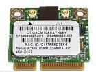 NEW Broadcom BCM943225HMP1A Wireless N Half-Mini PCI-E WIFI WLAN Card 593837-001