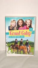 DVD GRAND GALOP VOLUME 6