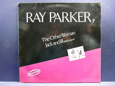"""MAXI 12"""" RAY PARKER JR The other woman 600619"""