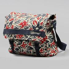 Eastpak Bags for Men with Laptop Sleeve/Protection