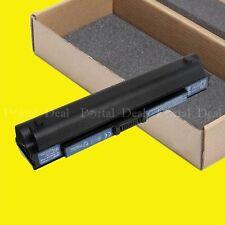 9 cell 6600mAh Battery for Gateway ZH7 EC1437u EC14D07u EC1417h EC1409u Laptop