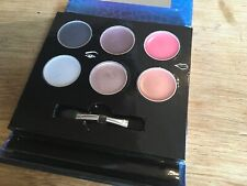 Avon Beauty Palette Lips Eyes  NEW brilliant Colours