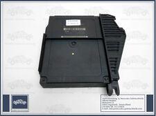 MERCEDES BENZ CLASE E W210 Unidad De Control De Motor Original A 2108203826