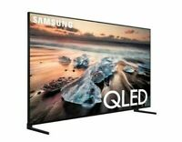 "Samsung QN55Q900 55"" 2160p (4K) UHD QLED Smart TV"