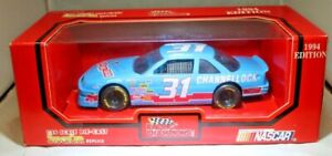 Racing Champions 1:24 1994 Diecast Car #31 Steve Grissom Channellock