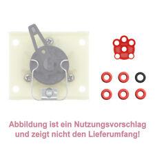 Reparatur- / Wartungsset für mechanisches Keramikventil passend zu Jura Impressa