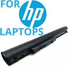 NEW For HP Laptop Battery 728460-001 752237-001 776622-001 LA04 LA03