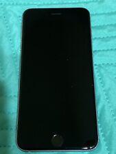 Apple iPhone 6S Plus Grigio Siderale 64GB (A1687)