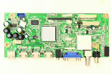 Sharp LC-40LE433U Main Board NQP890M000LN24