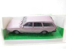eso-2535IMU 1:87 VW Passat h,violett metallic sehr guter Zustand