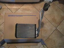 97-01 Lexus ES300 OEM heater core unit  FITS LEXUS ES300 1997-2001 87107-33040,