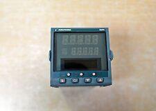 Eurotherm Controller 2604vh2xxxxd4xxd4xxpvxxf2xxengfree Ship