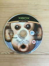 Timesplitters Future Perfect for Microsoft Xbox *Disc Only*