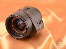Canon AC POWER FOCUS FD 35-70mm f3.5-4.5 - OTTIMO - 9370