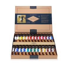Mijello Mwc-1524p Mission Gold Class Basic 26 Colors of The Pure Pigment Set