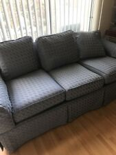 Drexel Sofa Products For Ebay