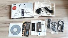 100% NEW NOWY Samsung F210 BEZ SIM LOKA
