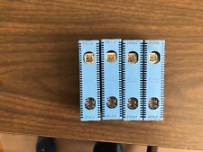 90, 91 and 92 Camaro AWFU 1991 305 TPI Tuned Port Injection Memcal Prom EPROM