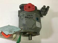 Rexroth Aa10Vs028Dr/31R-Pkc6 2K01-S013 Hydraulic Pumpe