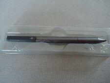 HP Tilt Rechargeable Stylus Pen