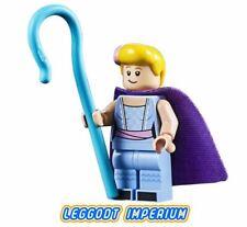 LEGO Minifigures - Bo Peep - Toy Story 4 minifig Disney toy019 FREE POST