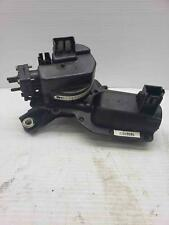 CHEVY PICKUP 20 Chevrolet Wiper Motor Front NEW 197891