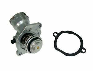 Engine Coolant Thermostat for Mercedes W251 W211 W163 2722000115  2722000415