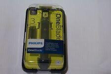 Philips rasoir, tondeuse à barbe One Blade QP2520/20