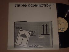 STRING CONNECTION -s/t- LP