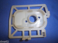 NEW HUSQVARNA AIR FILTER CARRIER  FITS 240 39 245 TRIMMERS 502112001  OEM