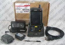 Symbol Motorola MC70 PDA Wireless Barcode Scanner 2D Imager GSM MC7094 ATT Cell