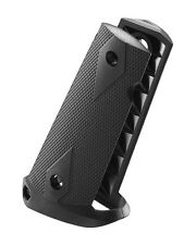 WG-1911-S  By Fab-Defense Polymer light weight MAGWELL GRIP