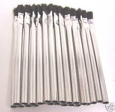 24  Adhesive Application Brushes