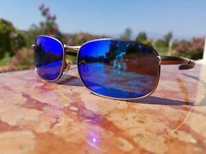Fisherman Eyeware Sunglasses New Polarized