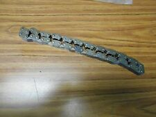NEW FORD TIMING CHAIN OEM E43Z6268A