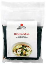 Bio Hatcho Miso, 300 g NEU & OVP von Arche