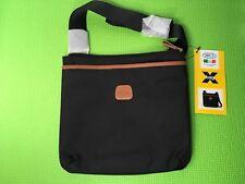 Bric's USA X-Bag Urban Envelope Crossbody (( NEW ))