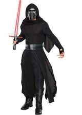 New Kylo Ren Star Wars Disney Adult Size Std Costume by Rubies 810669 Costumania