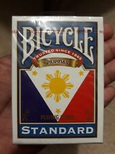 Pilipinas Playing Cards