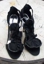 Dorothy Perkins Synthetic Upper Slim Heels for Women