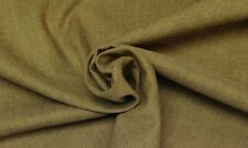 MILL CREEK NIFTY PEAR OLIVE BEIGE WOVEN FURNITURE MULTIUSE FABRIC BY THE YARD