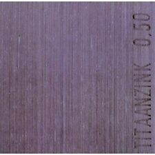 New Order Brotherhood CD No Barcode Bizarre Love Triangle/State Of The Nation