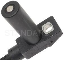 Engine Crankshaft Position Sensor Standard PC338