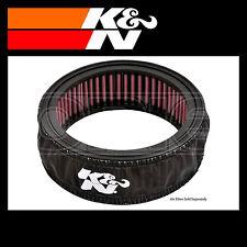 K&N E-4665DK Air Filter Wrap - K and N Original Accessory
