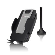 SDM weBoost SB-V E1 phone signal booster improve Verizon mobile cellular service
