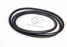 Courroie trapézoïdale ALKO t20-102 HDE T16/102 102 cm Tondeuse 514877